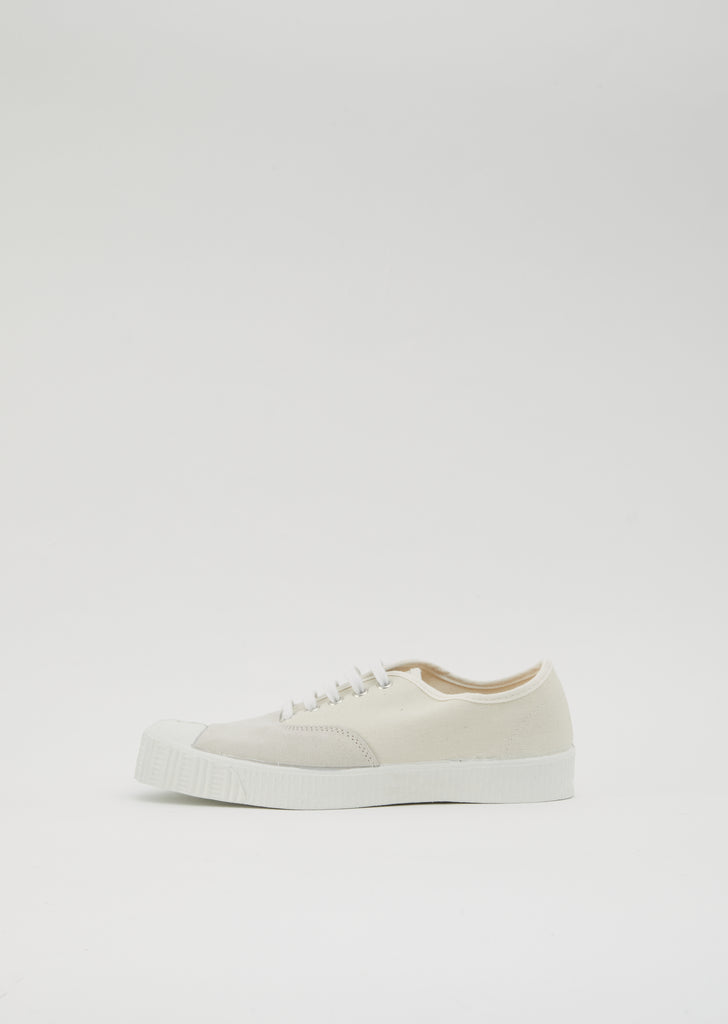 Special Oxford Low — Cream