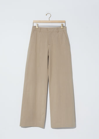 Ease Trousers