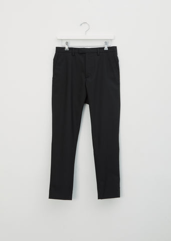 Krissy Edit Trousers