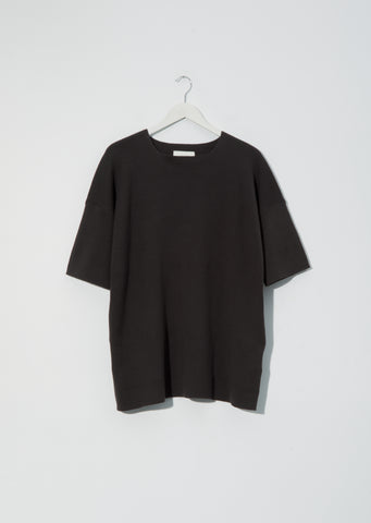 Interlock T Tunic