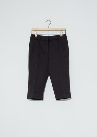 Nicole Pedal Pusher Pant