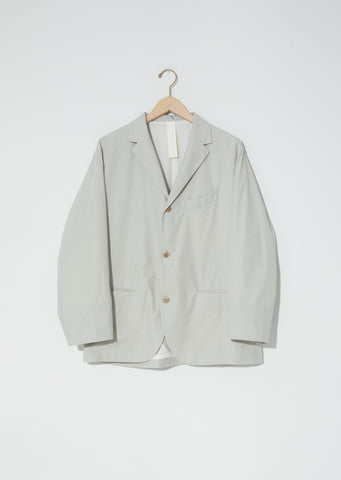 Edouard Cotton Jacket