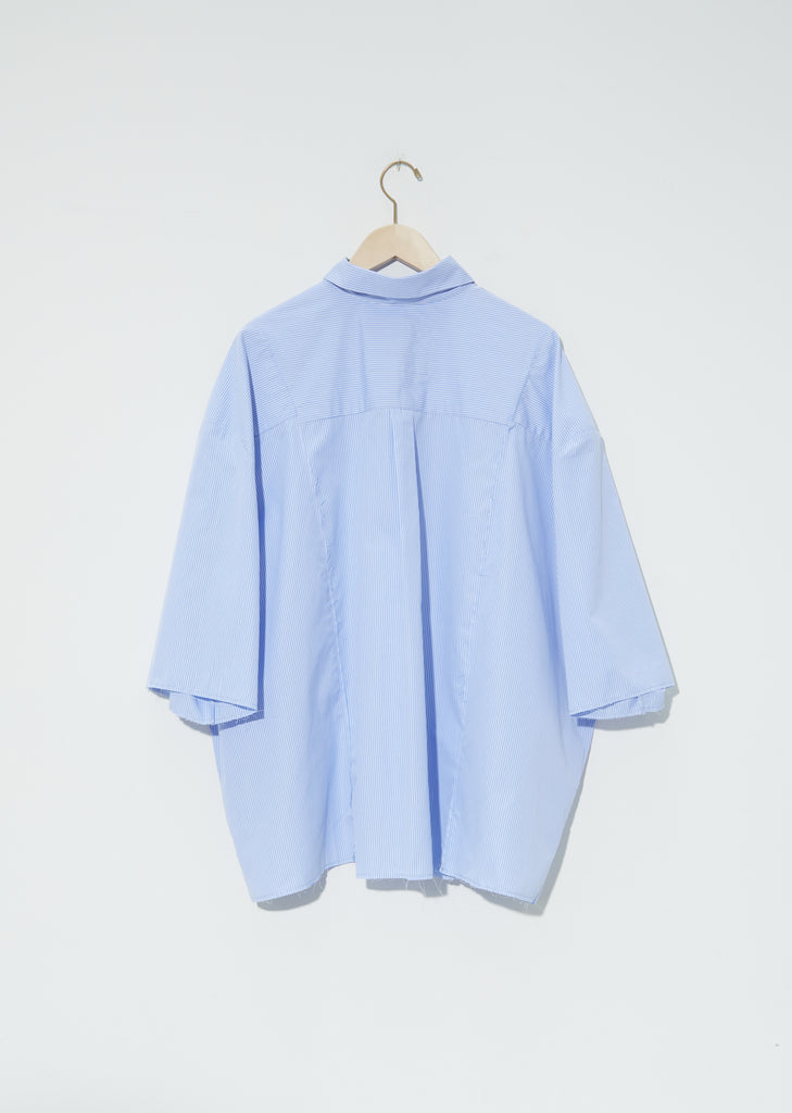 Research Shirt Tee SS