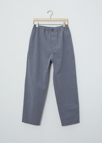New Piura Cotton Pants