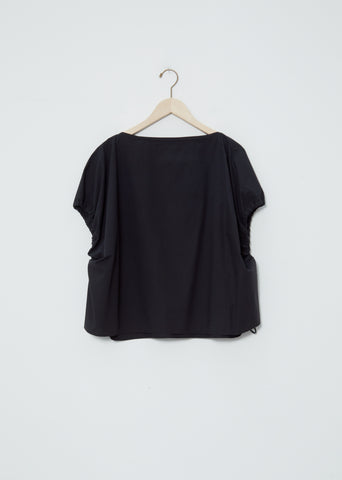 The Mudlark Top
