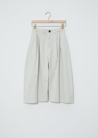 The Clown Trouser