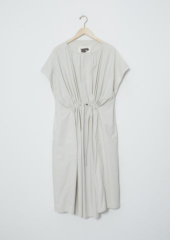 The Mudlark Dress