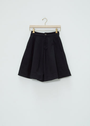 The Mudlark Shorts
