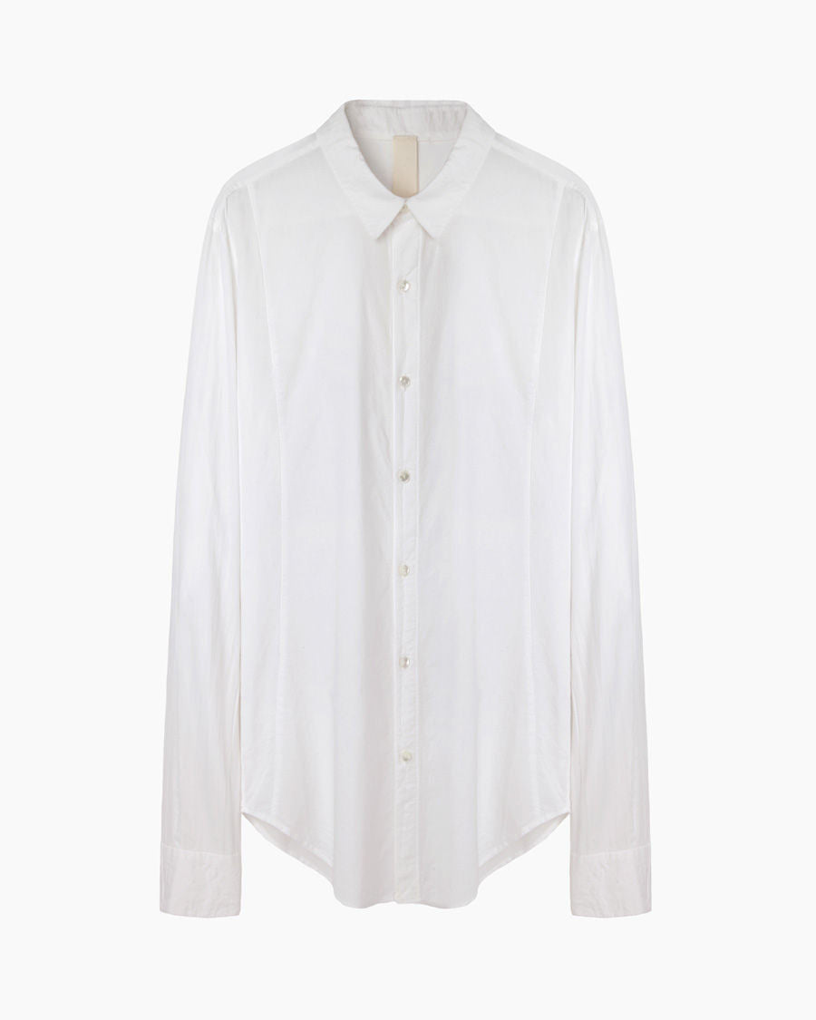 Tension Stitched Shirt