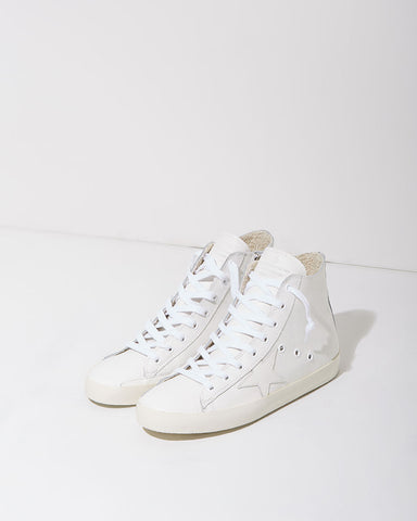 Special Edition Francy Sneaker