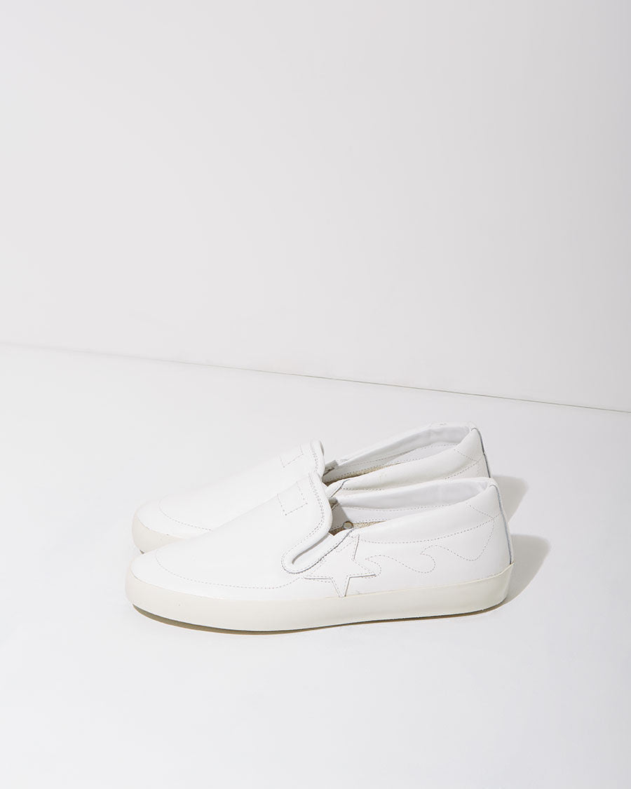 Special Edition Hanami Slip-On Sneaker