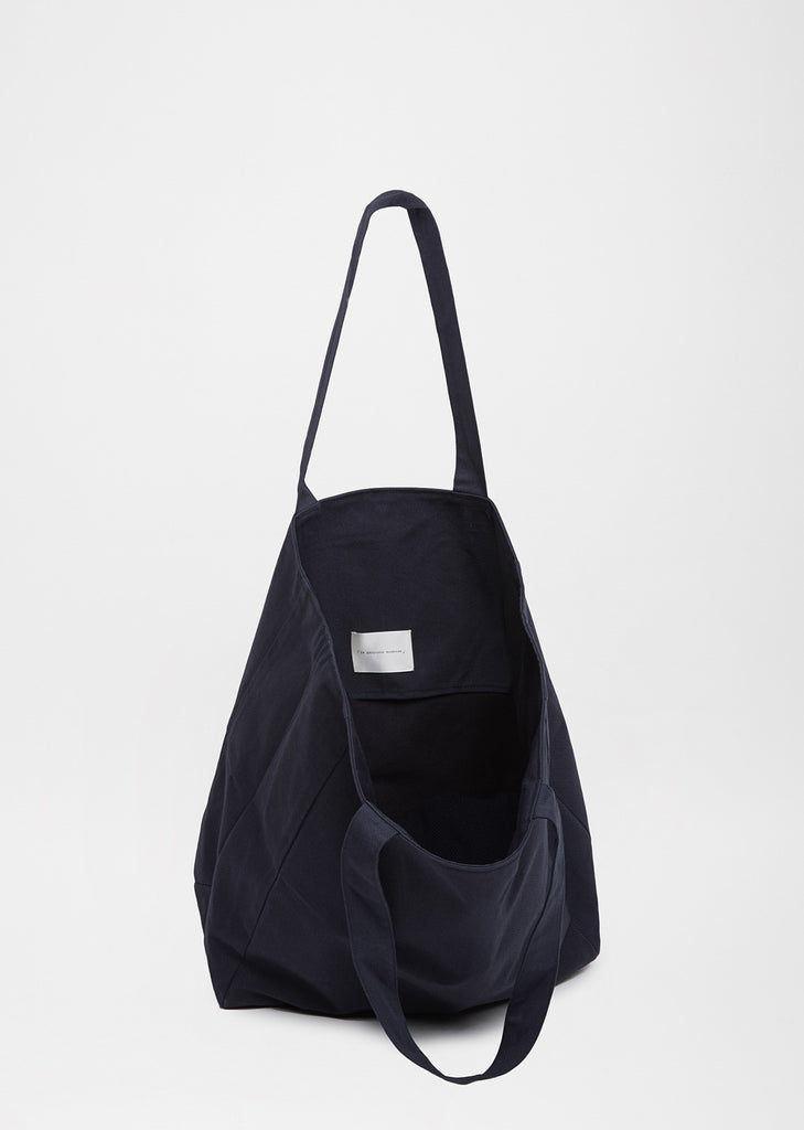 Drafting Tote