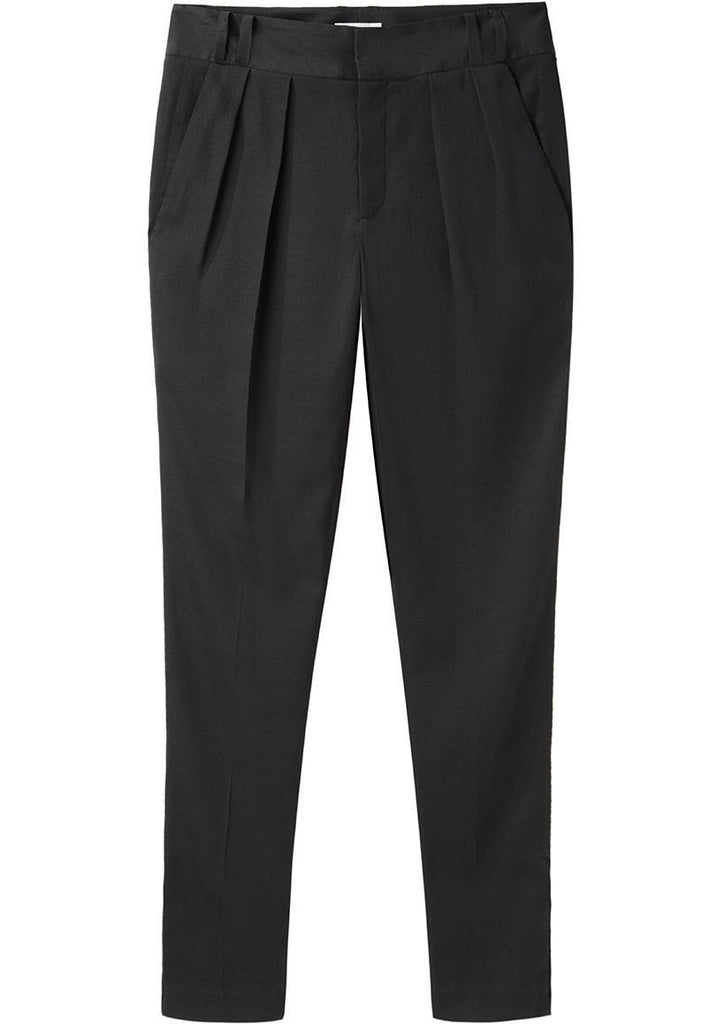 Cove Suiting Pant