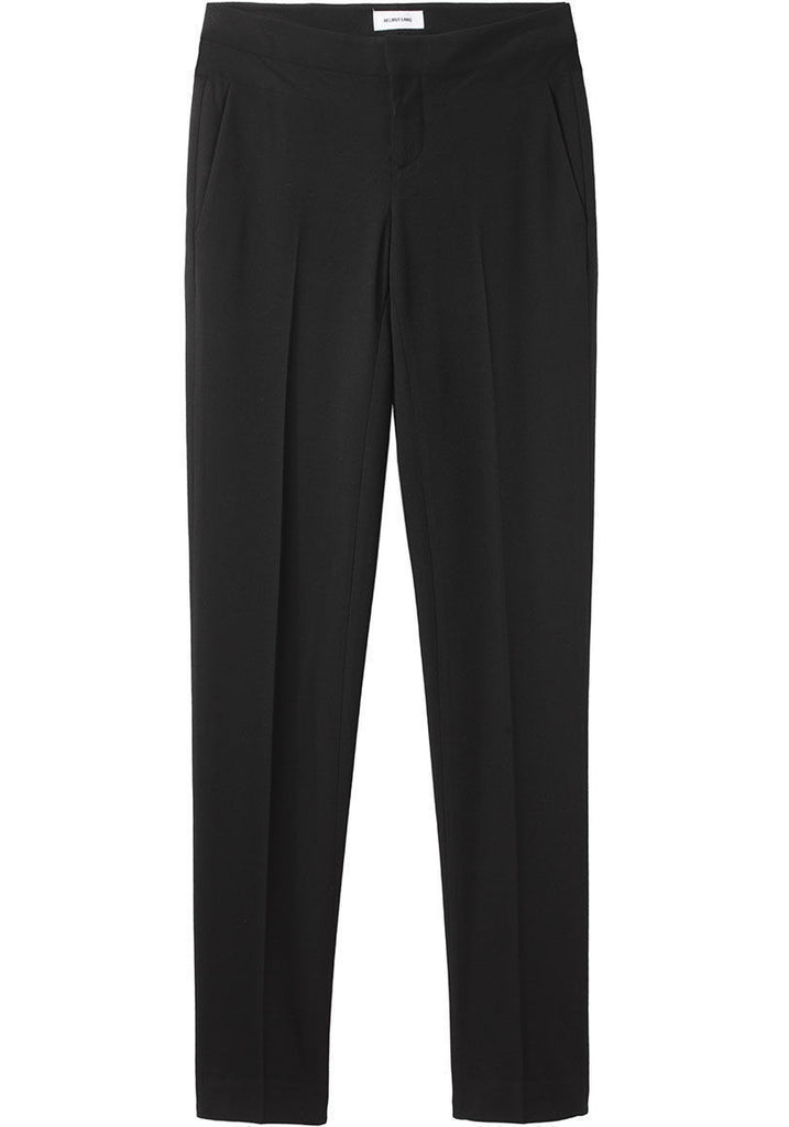 Suiting Trousers