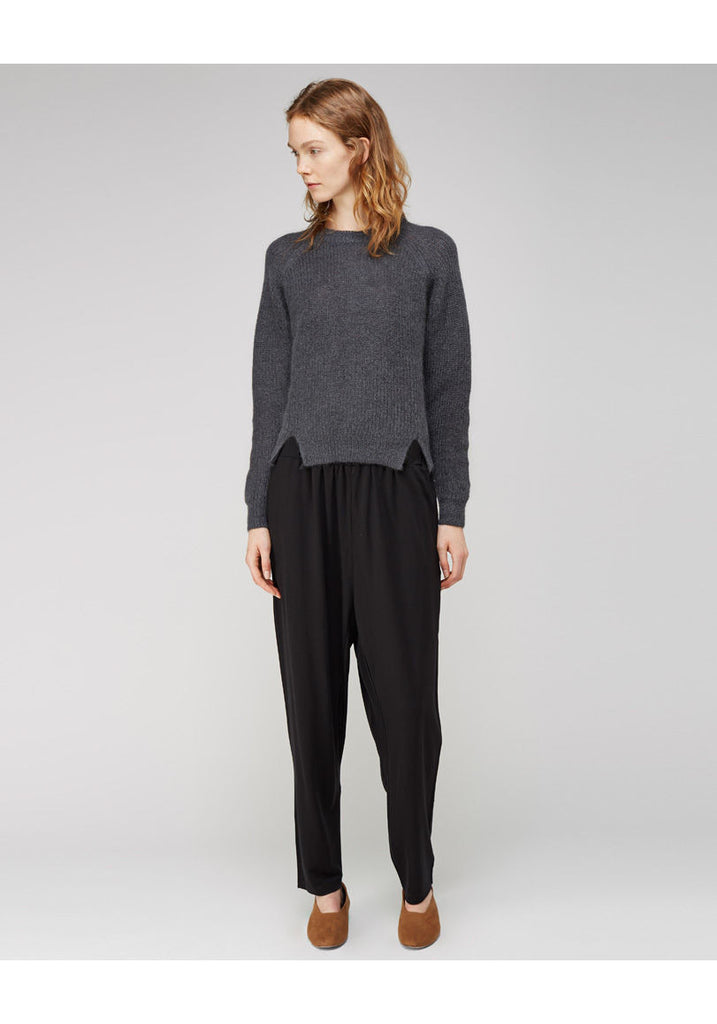 Anna Jogging Trousers