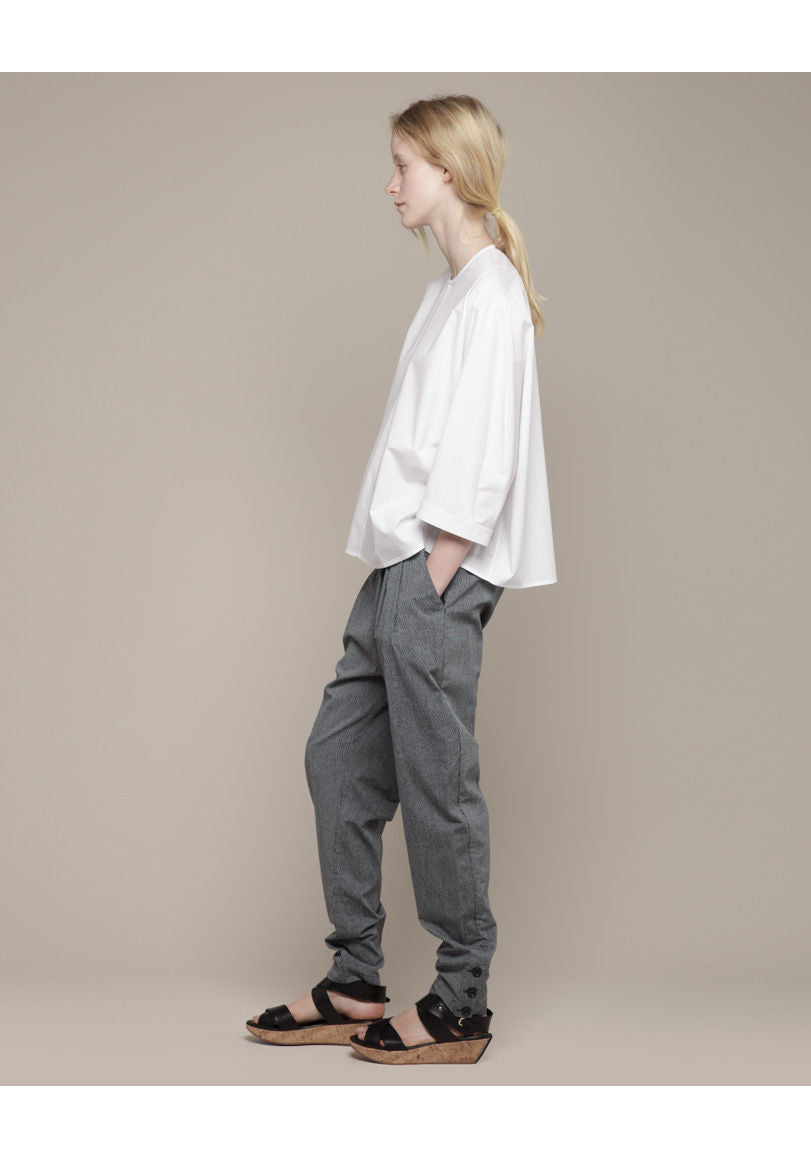 Sofie Trousers