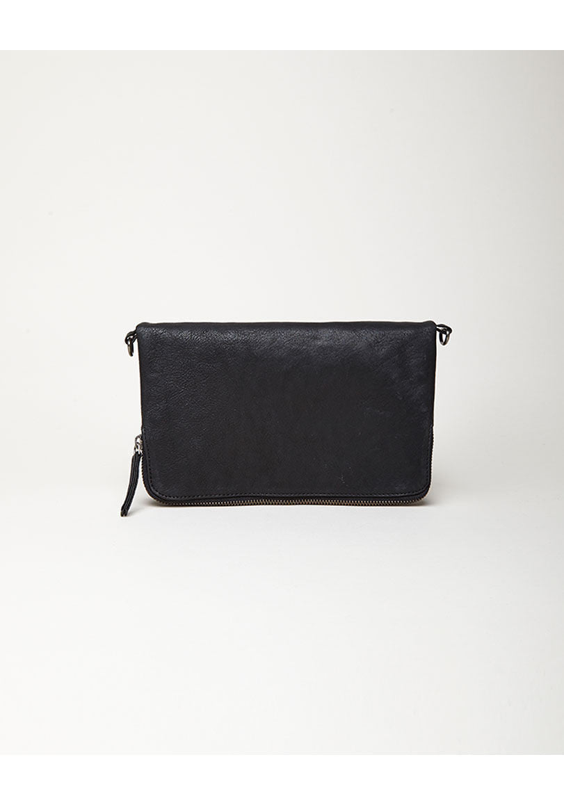 Clutch Bag - MERGE W BHO862PS14