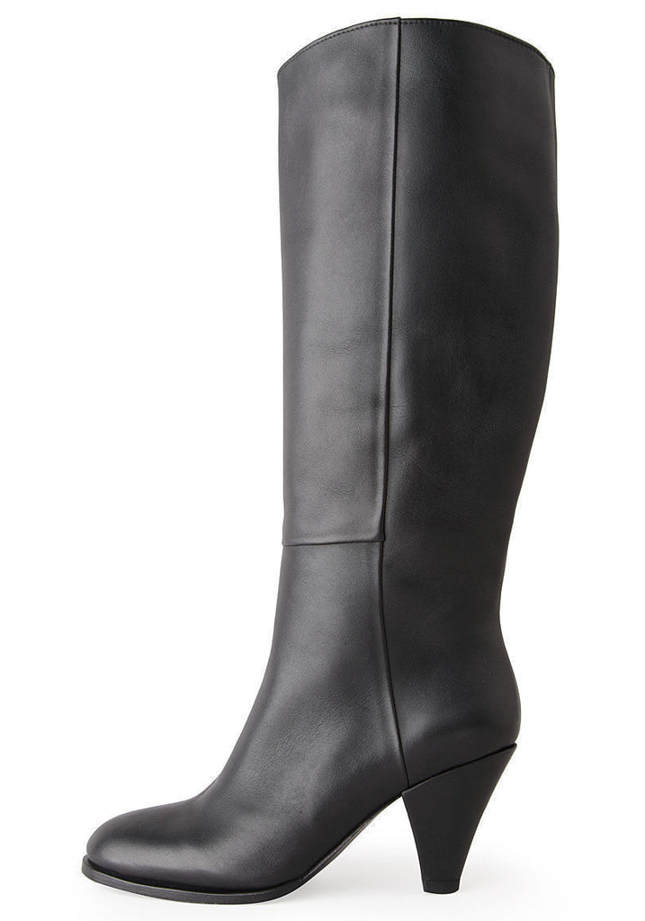 Grace High Boot