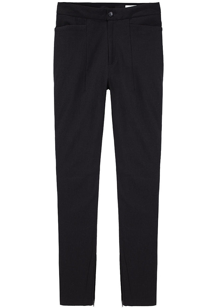 Hubert Trouser