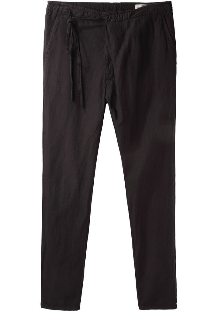 Indy Trouser