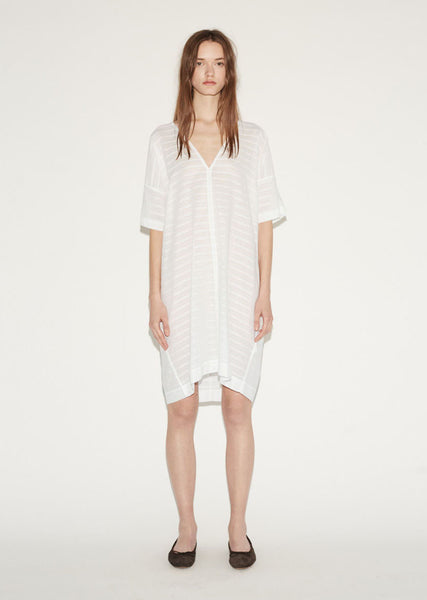 The Sleep Shirt Kaftan Night Shirt La Garconne