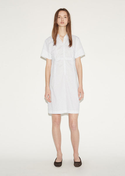 The Sleep Shirt Shirt Nightie La Garconne