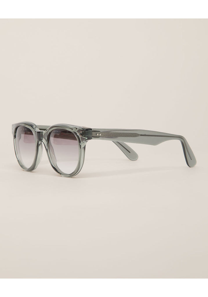 Franklin Sunglasses