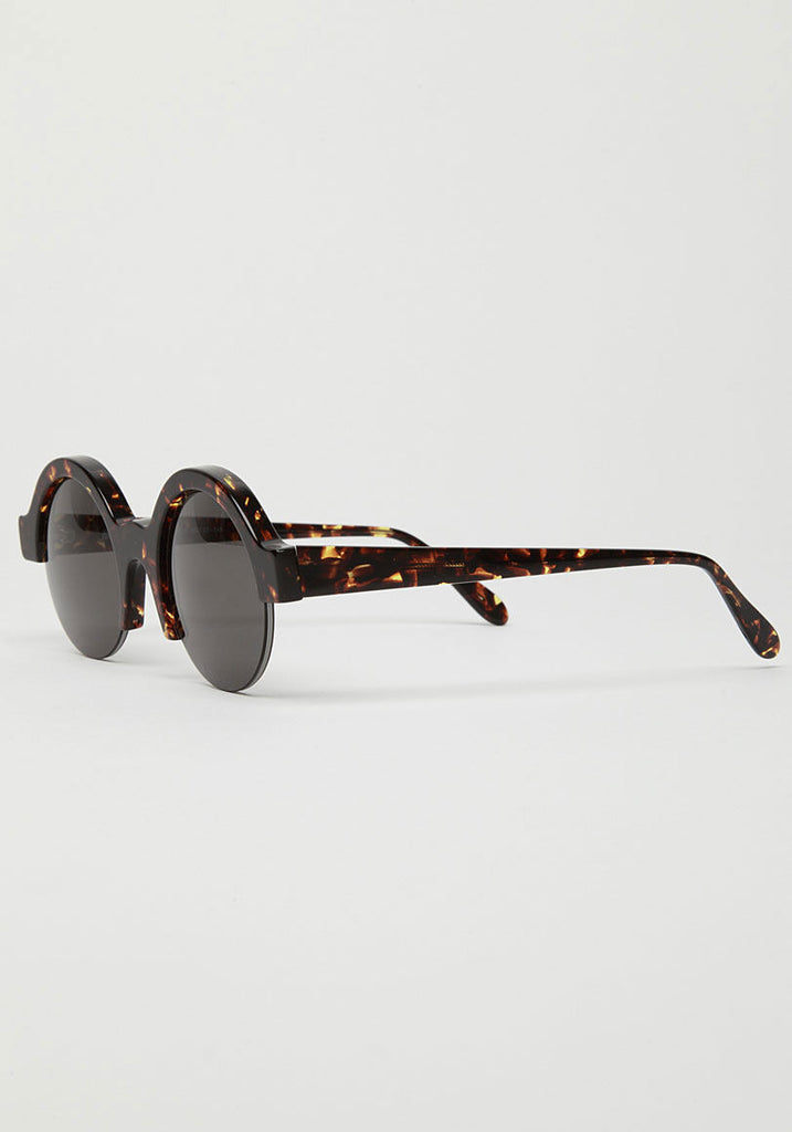 Frieda II Sunglasses