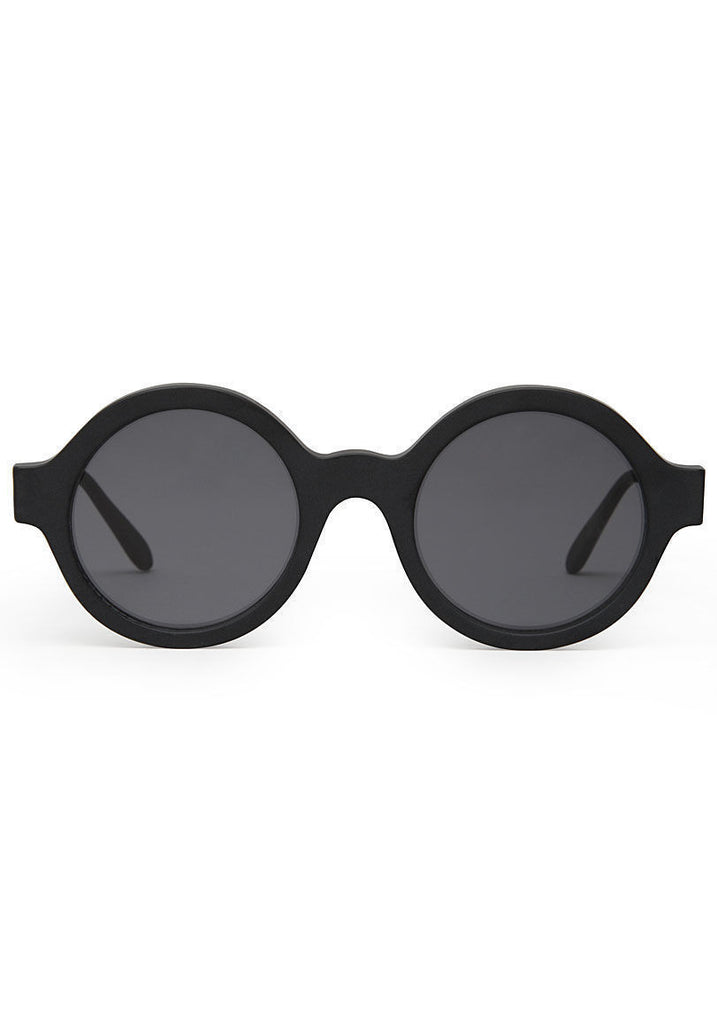 Frieda Sunglasses
