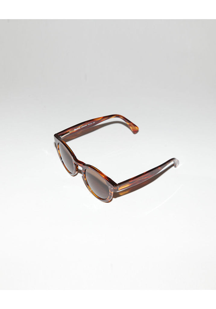 Leonard Sunglasses - ALL DAMAGED