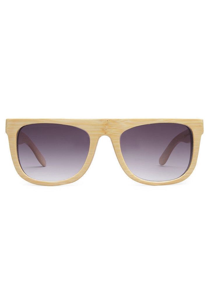 Saloniki Sunglasses