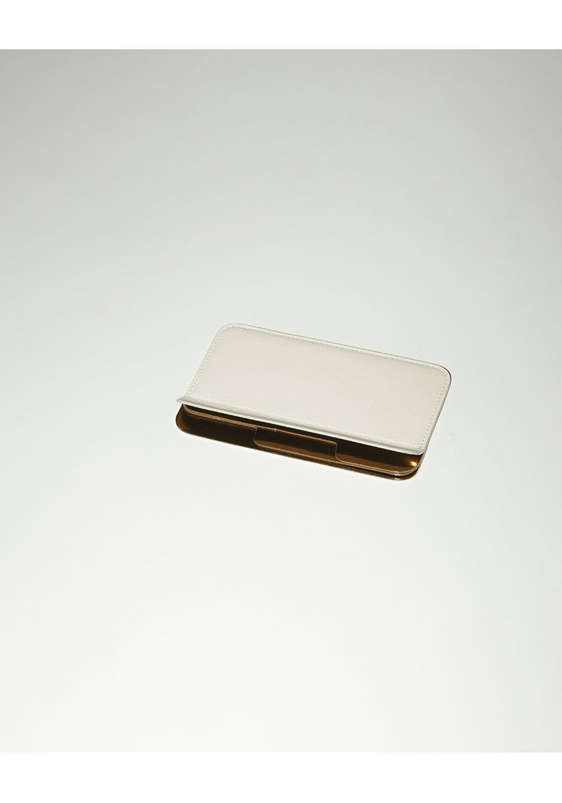 Classify Card Holder