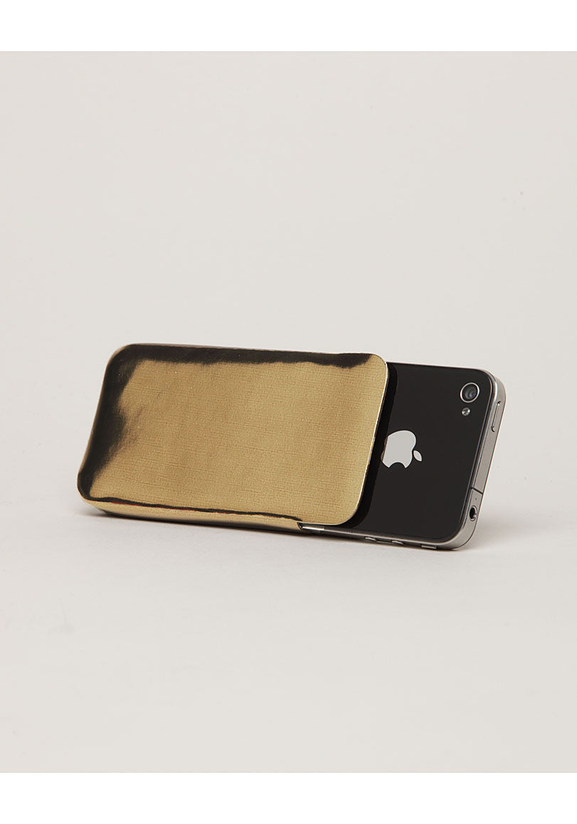 iPhone 4 Pouch