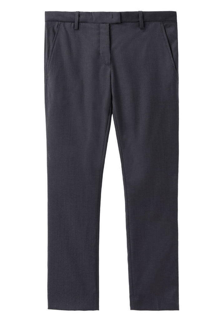 Costa Slim Pants