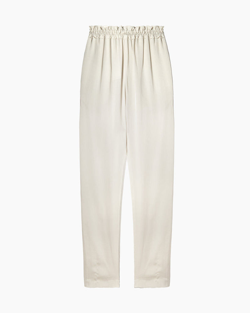 Hany Georgette Pant
