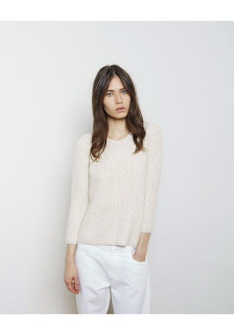 Isaac Pullover