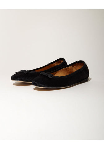Reply Ballet Flats