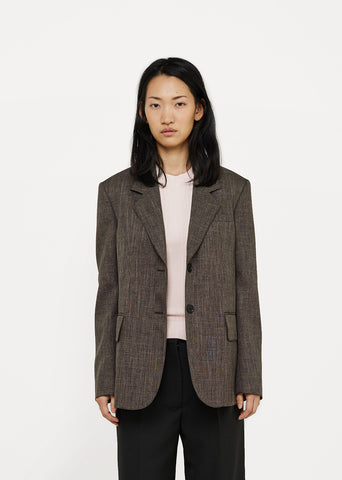 Aries Suit Jacket