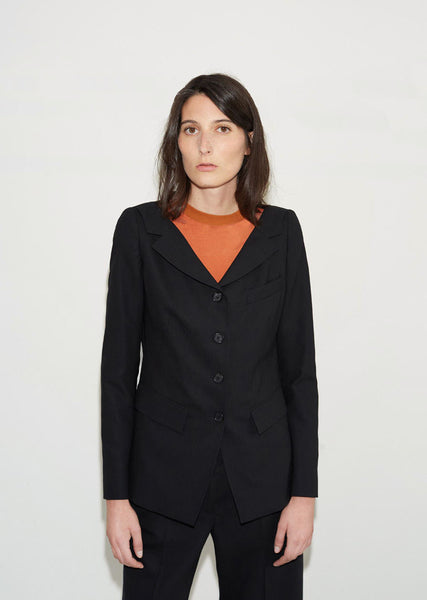 Aalto Tailored Jacket La Garconne