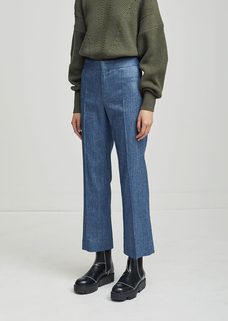 Oxy City Trousers