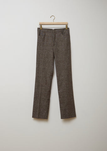 Troia Trousers