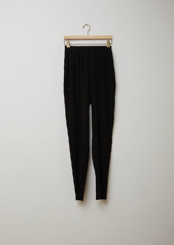 Vieste Trousers
