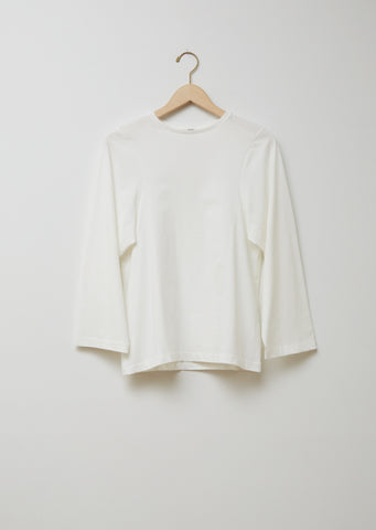 Espera Long Sleeve