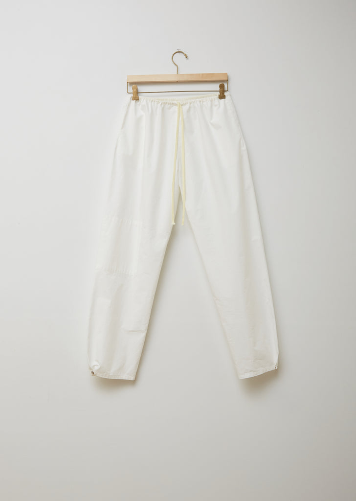 New Gallery Pant