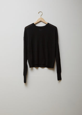 Fenton Sweater