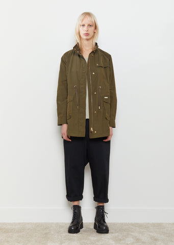 Field Eskimo Jacket