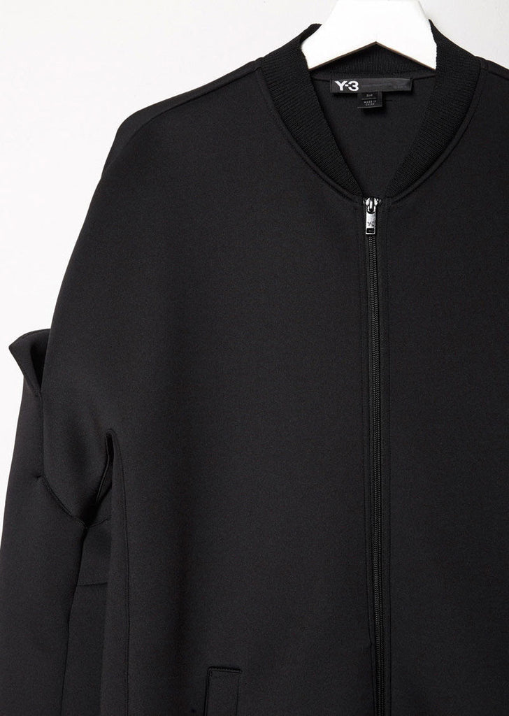 Spacer Lux Bomber