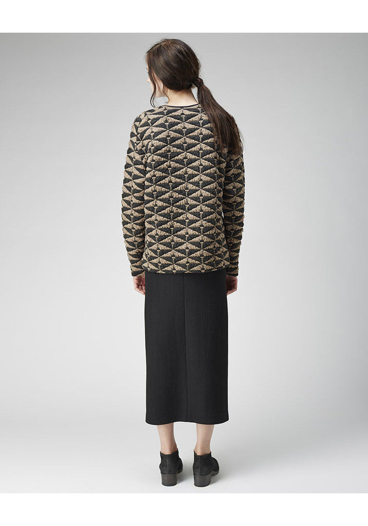 Slope Sweater