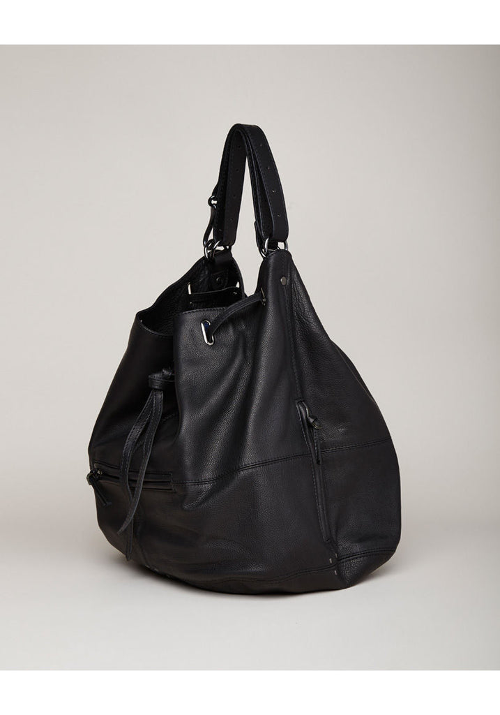 Alain Bucket Bag