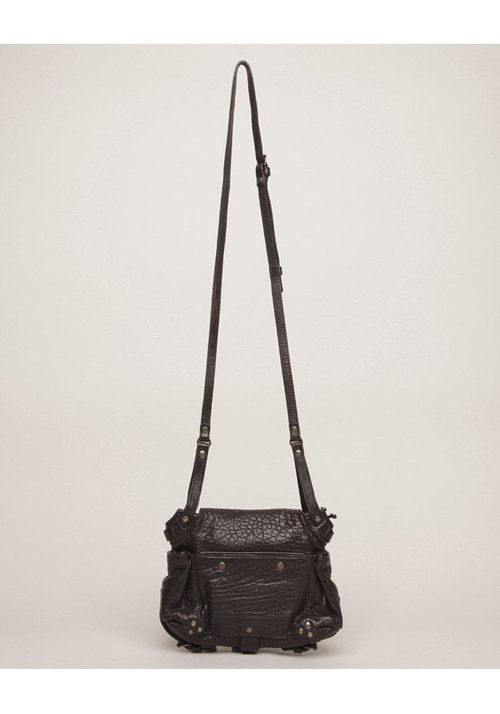 Twee Mini Shoulder Bag